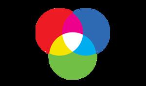 Cuadro para la categoría Tira Led por Color