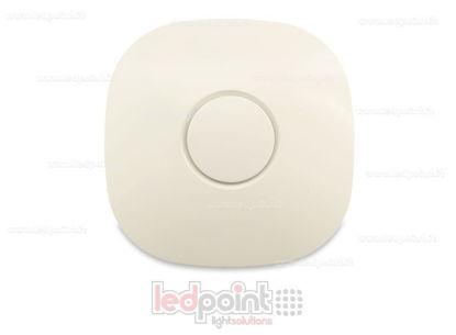 Foto de Interfaz WiFi para tecnología ZigBee