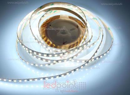 Foto de Tira de led 5m blanco 5000K 3step 2835 120led/m 24V